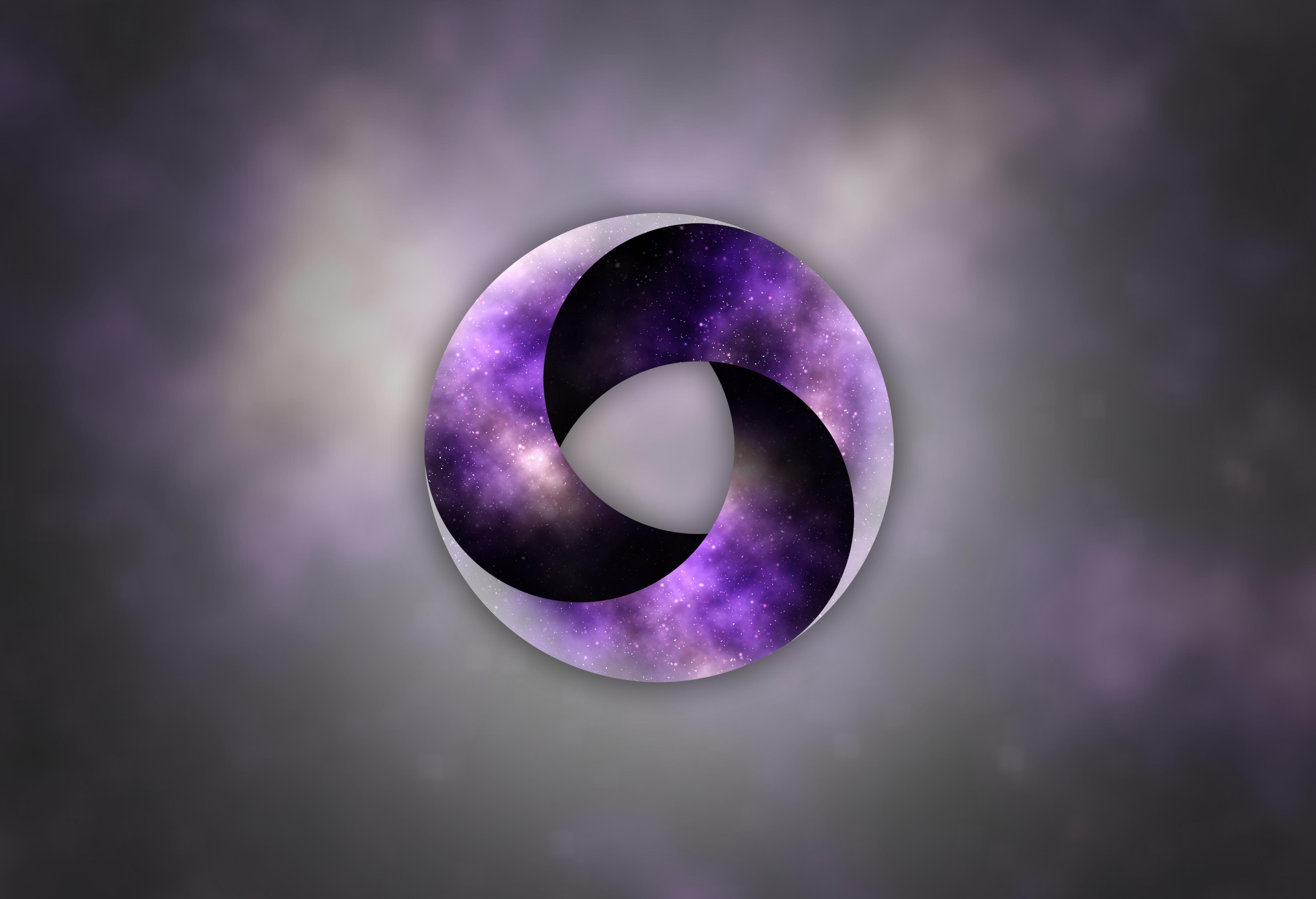 circle-2418236